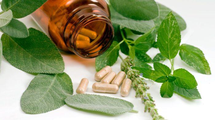препараты растительного происхождения для потенции