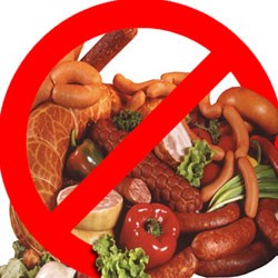 Диета при дизентерии: питание у взрослых и детей, что можно кушать.