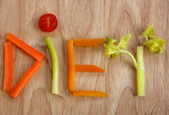 Дизентерия: нужны ли диета и антибиотики, методы профилактики.