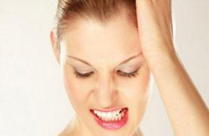 Как узнать что у тебя глисты симптомы
