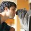 Передается ли чесотка от кошек человеку?